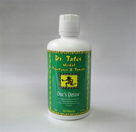 Dr Herbs Detox by 1000 Images About Dr Tates Herbal Tonics On