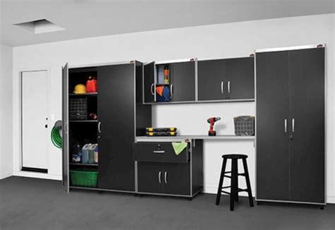 Xtreme Garage Storage Cabinet Performax Garage Storage Best Storage Design 2017