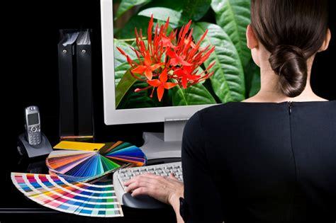 graphics design schools online graphic design degrees accredited online colleges