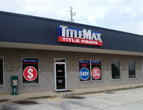 waffle house travelers rest sc title pawns jasper 106 travelers rest rd titlemax