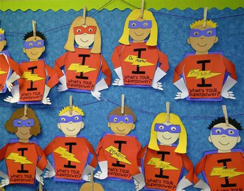 gmail themes superhero 17 best images about school wide theme on pinterest