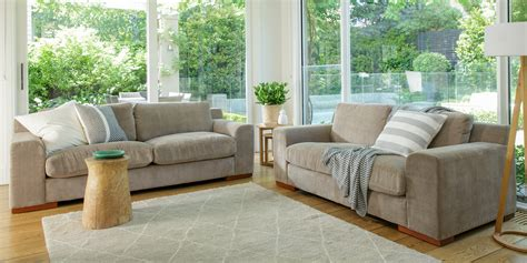 sofa slipcovers australia beautiful sofa slipcover australia sectional sofas