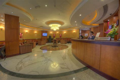 dubai 38 3 bedrooms hotel bur apartments in dubai fortune hotels dubai fortune grand hotel apartments bur