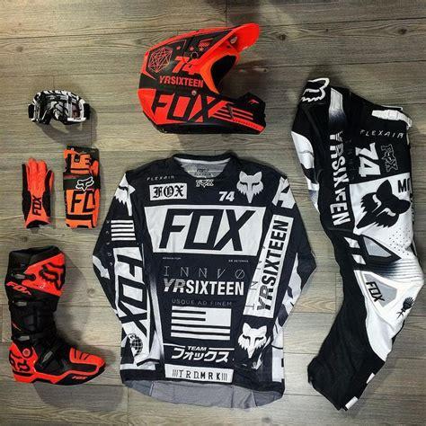 motocross gear brands best 25 motocross quotes ideas on dirt bike