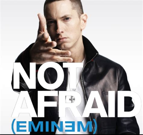 eminem im not afraid eminem not afraid meg 233 rkezett fightmusic hip hop