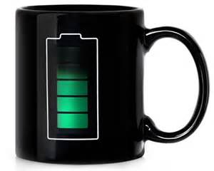 Coolest Coffe Mugs Top 10 Coolest Coffee Mugs Soboconcepts Promotional