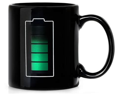 coolest mugs top 10 coolest coffee mugs soboconcepts promotional