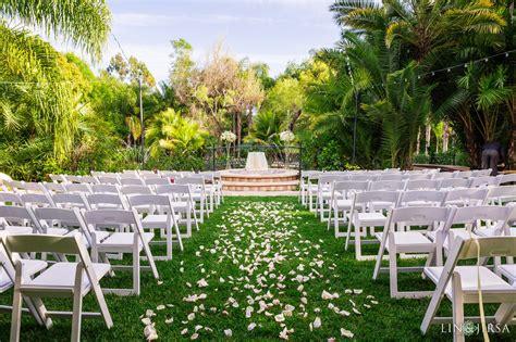 edens garden eden gardens wedding janet liam