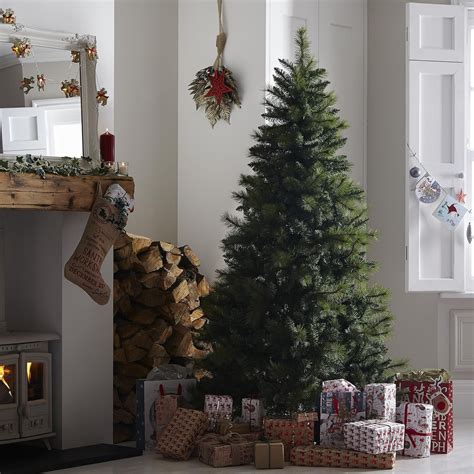 best 28 tesco direct christmas decorations 1000