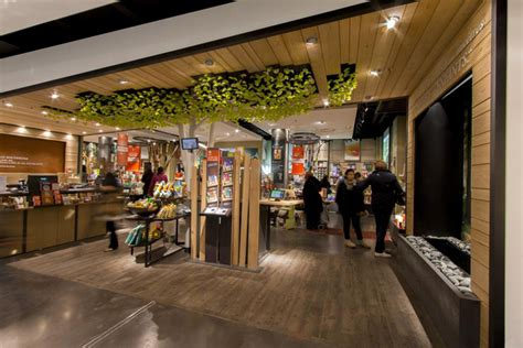 nature d 233 couvertes shop by ova design levallois