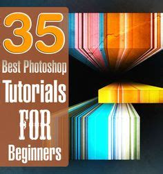 typography tutorials photoshop for beginners free photoshop tutorials on how to edit fairy composites