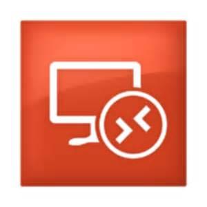 microsoft remote desktop connection mac