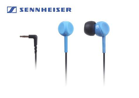 sennheiser cx 213 in ear earphones black jakartanotebook