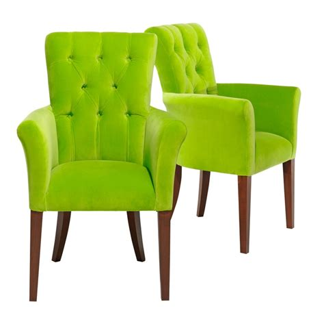 Lime Green Dining Room Chairs Lime Green Dining Room Chairs 5 Lime Green Chairs White Dining Room Interior Design Ideas