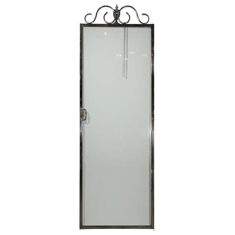 Stunning Antique Framed Glass Shower Door Keystone Shower Keystone Shower Door