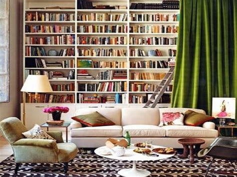 living room library ideas 38 best images about interiors home library on home library design modern