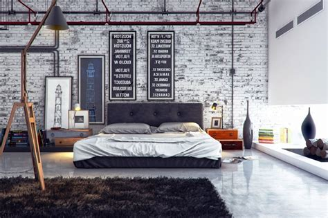 mens bedroom pictures mens bedroom masculine home decor with mens bedroom studio apartment ideas for