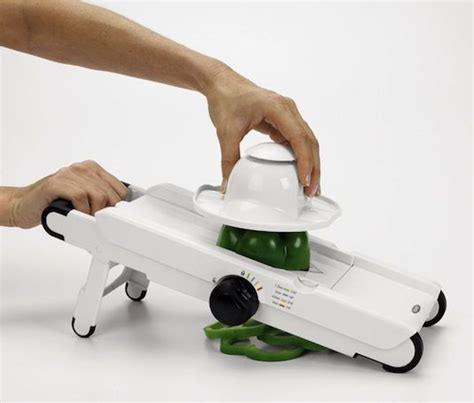 Kitchen Gadgets You Didn T Existed 50 Useful Kitchen Gadgets You Didn T Existed