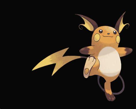 imagenes sin fondo de pokemon pokemon fondos de pantalla fondos de escritorio
