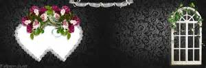 Personalized Wedding Photo Albums Personalized Wedding Picture Frames Hd Wallpapers
