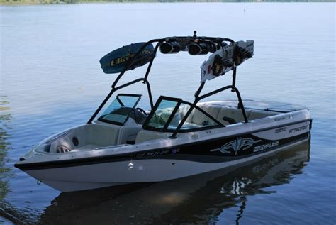 lucky peak boat rentals idaho rv rentals rent an rv travel trailer or boat