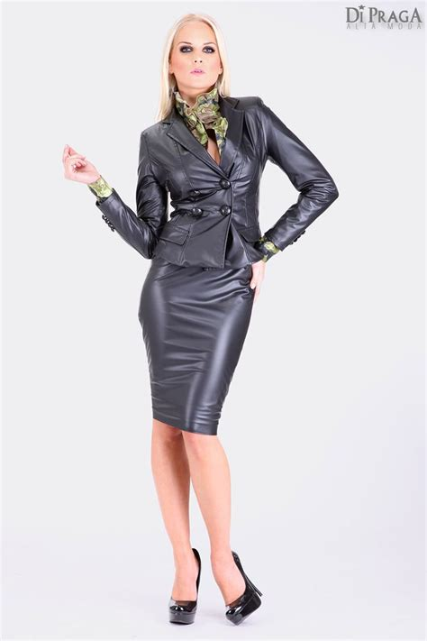 90 best images about skirt suit on the office