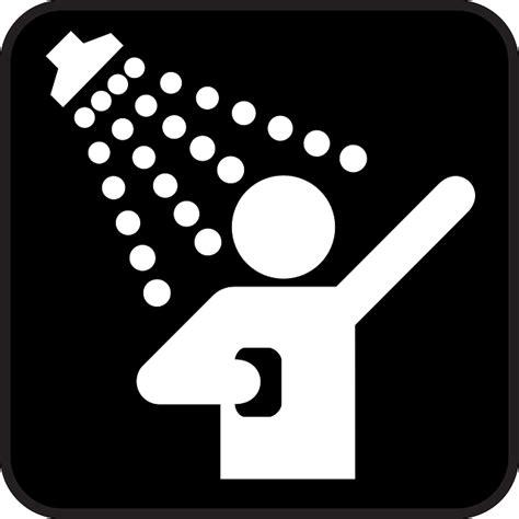 how often do you shower www wbli