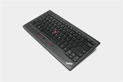 best bluetooth tablet keyboard 5 great bluetooth keyboards for your tablet or pc