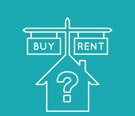 is it cheaper to buy a house or rent buy a house to rent 28 images tipping point when buying beats renting in new york