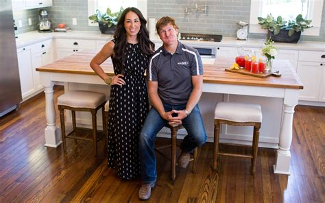 what home design app does joanna gaines use 100 what home design app does fixer upper use fixer