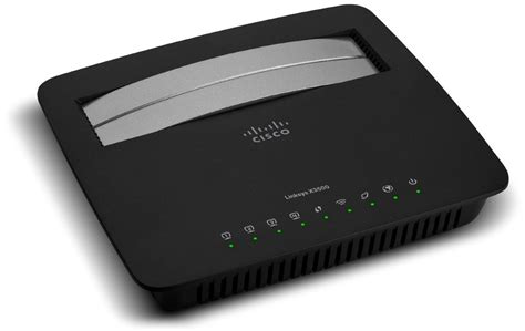 Modem Router Linksys X1000 linksys n300 x1000 reviews productreview au