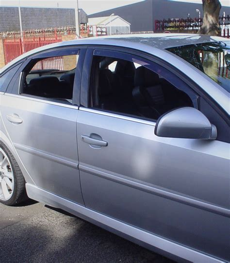 vauxhall vectra  spare parts menhavestylecom