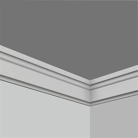 modern trim polyurethane modern baseboards and trim for sale casings