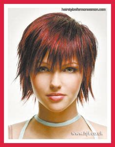 edgy hairstyles for over 40 short edgy hairstyles for women hairstyles for women