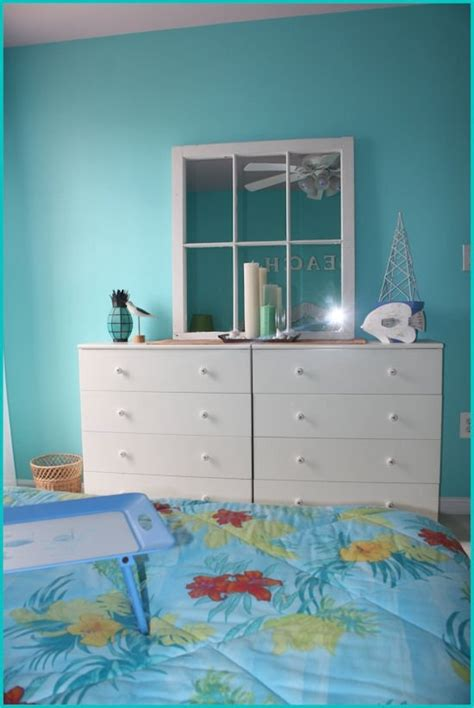beach theme bedroom furniture coastal bedroom furniture bedroom furniture high resolution
