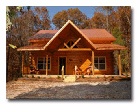 Brown County Cabins With Tub by Brown County Indiana Log Cabins And Vacation Homes With