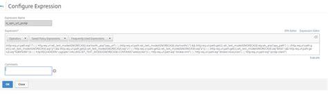 netscaler pattern set enabling horizon view pcoip connections via netscaler