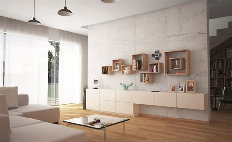 wohnräume farblich gestalten modern kinder zimmer klettern