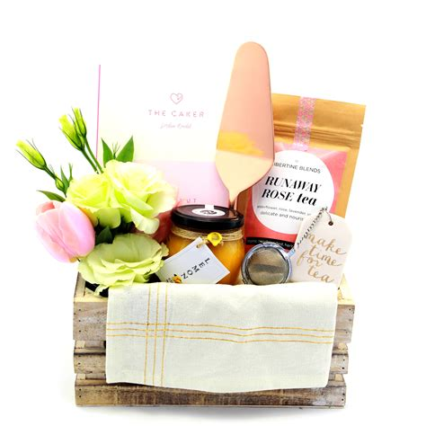 easter gifts archives gift baskets auckland gift baskets auckland delivery gift ftempo