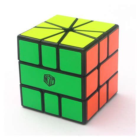 Rubik Square1 Qiyi Xman Volt Square 1 x square1 volt los mundos de rubik