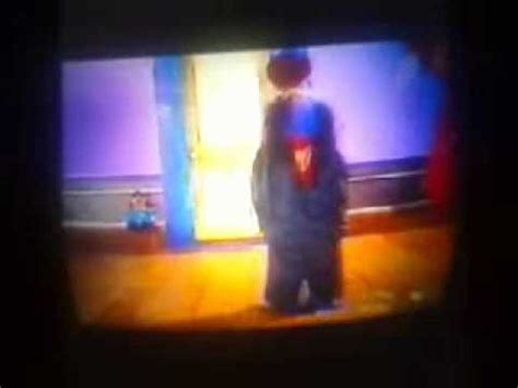 big comfy couch dance academy big comfy couch dance academy the flashlight dance