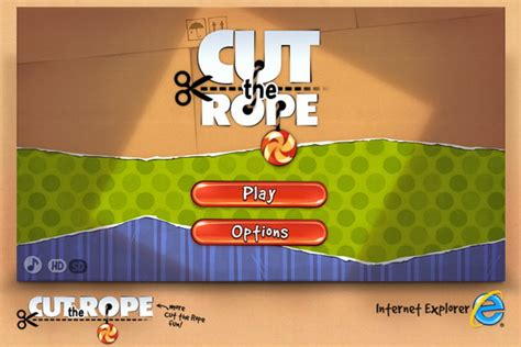 haircut games play now play cut the rope games online on cooleonlinespiele review
