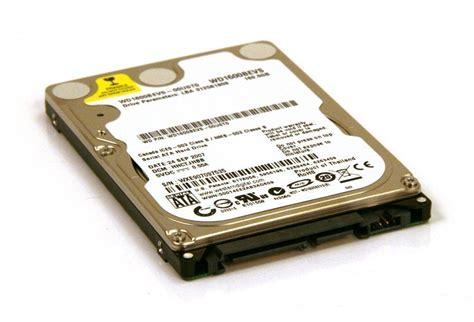 Harddisk 500gb Laptop novatech sata 500gb 2 5inch 5400rpm sata high speed