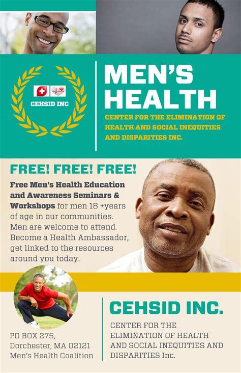 Health Seminar by Free S Health Seminar Cehsid Org