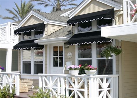 accent awnings beauty of accent awnings in your exteriors dawndalto decor
