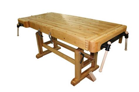 woodworking bench height 12 x 10 sheds sale woodwork plane parts woodworking