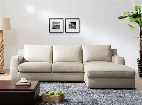 Sectional Sofas Nyc Sectional Sleeper Sofa Nyc Sofa Menzilperde Net