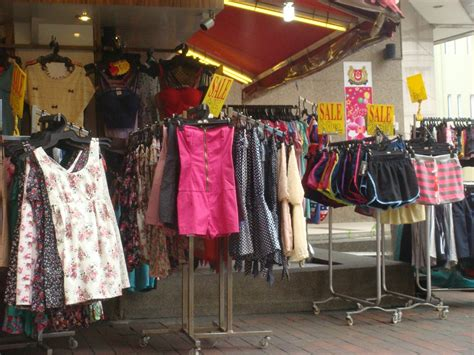 best singapore restaurants shops travel deals insingcom clothes