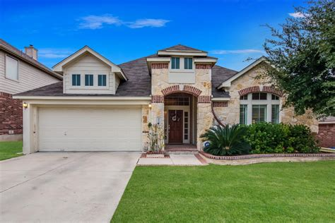 22115 Ruby Run San Antonio Tx Homes For Sale 78259 San Antonios Best Realtor And