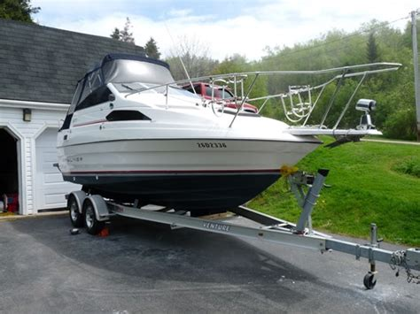 pedal boat for sale nova scotia boats for sale used boats yachts for sale boatdealers ca